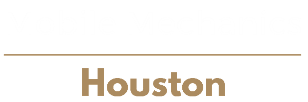 Mobile Mechanic Houston logo